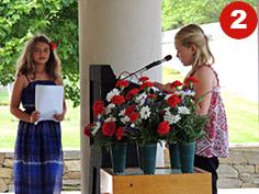 jacl-memorial-students_#