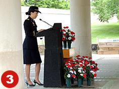 jacl-memorial-wakatake1_#