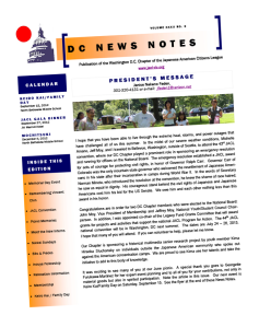 jacl-newsnotes-fall-20121-1