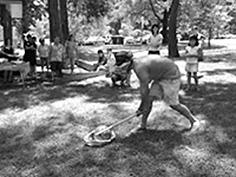 jacl-picnic-080_BW