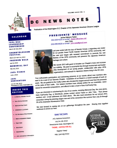 new-notes-spring-2013-1