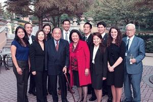 us-japan-council1_large